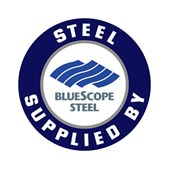 SuppliedByBlueScope_large