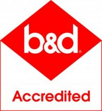 B&D Accredited_CMYK