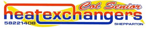 Col_Senior_Heatexchangers_logo