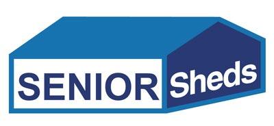 Senior-Sheds-JPG